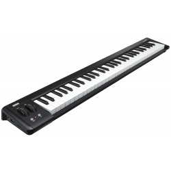 KORG microKEY2-61 AIR USB Controller Keyboard