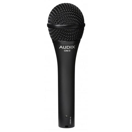 Audix Dynamik OM3