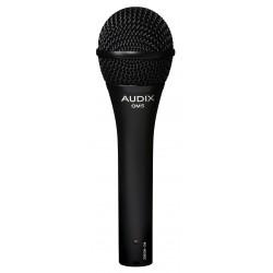 Audix Dynamik OM5