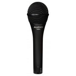Audix Dynamik OM6
