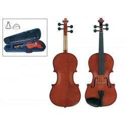 Leonardo LV-1644 4/4 Violin