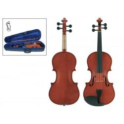 Leonardo LV-1518 Violin 1/8