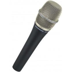 Samson Q1 Condenser Vocal Mikrofon
