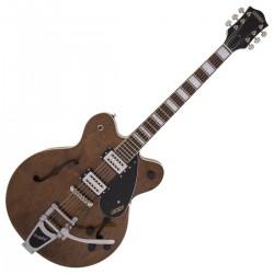 Gretsch G2622T Streamliner CB DC Imperial Stain el-guitar A