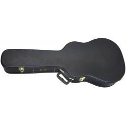 Boston CEG-100-SA guitar hardcase/kuffert