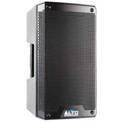 Alto TS308 2000 Watt aktiv højtaler