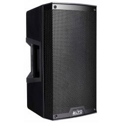 Alto TS310 2000 Watt aktiv højtaler