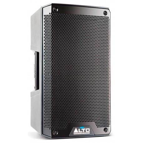 Alto TS312 12-tommer 2000 Watt aktiv højtaler