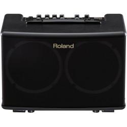 Roland AC-40 Akustisk Forstærker
