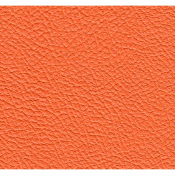Sleipner Tolex Orange Bronco