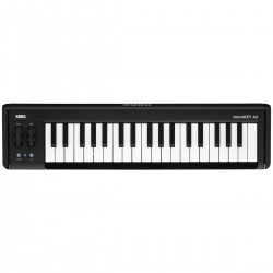 KORG microKEY2-37 Air USB Controller Keyboard