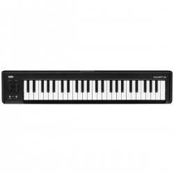 KORG microKEY2-49 Air USB Controller Keyboard