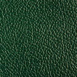 Sleipner Tolex Green Bronco