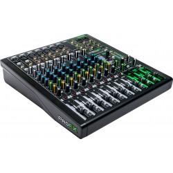 Mackie ProFX12v3 Mixer med USB
