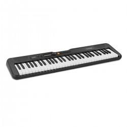 Casio CT S200 Portable Keyboard BK