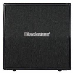 """Blackstar HT Metal 412B 4x12"""" Guitarkabinet"""