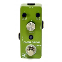 eno OD-9 Overdrive