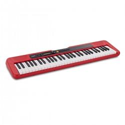 Casio CT S200 Portable Keyboard, Black