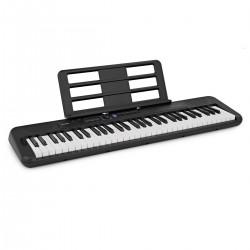 Casio CT-S300BK Portable Keyboard Sort