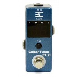 Eno PT-21 Tunerpedal