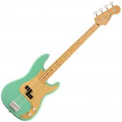 Fender Vintera 50'S P-Bass MN SFMG 1