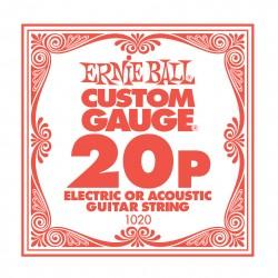 Ernie Ball 3223 Electric strings 3-pack 09-42