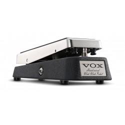 VOX WAH-WAH V846HW Pedal