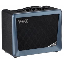 Vox VX50-GTV el-guitar combo forstærker 50W