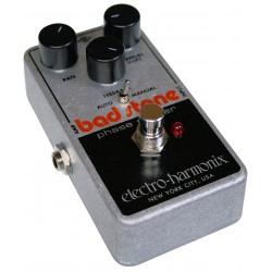 Electro Harmonix Badstone Phase Shifter