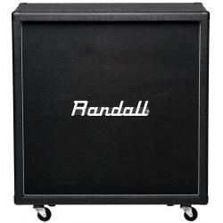 Randall RX412 Guitar Kabinet