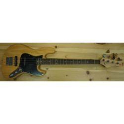 Ken Smith Design KSD Jazzbass
