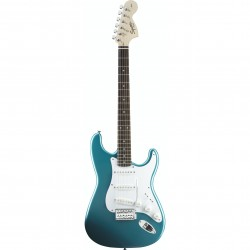 Fender SQ Affinity Strat Lake Placid Blue