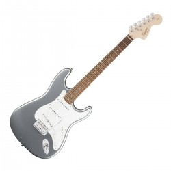 Fender SQ Affinity Strat LRL SFG