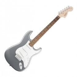 Fender SQ Affinity Strat LRL SLS