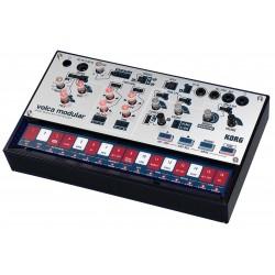 Korg Volca Modular Synth