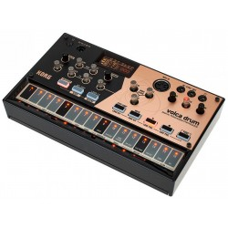 Korg Volca Drum Percussion Synth