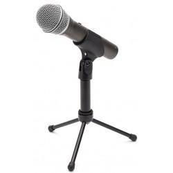 Samson Q2U/HP20 Pack USB/XLR Mikrofon