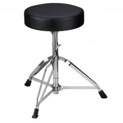 Soundking Drum Saddle Round