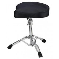 Soundking Drum Throne Saddle