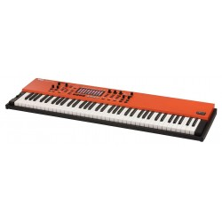 VOX Continental-73 Keyboard 73-keys