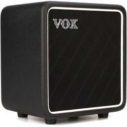 """VOX BC108 8"""" Guitar-kabinet"""