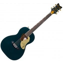 Gretsch G5021E Rancher Penguin Midnight Sapphire western guitar