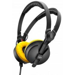 Sennheiser HD-25 limited Edition headphones