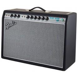 Fender 68´Custom Deluxe Reverb