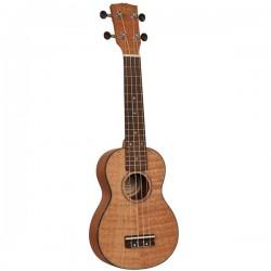 Korala UKC-310 Concert ukulele
