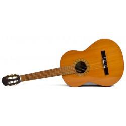 R.Moreno 510 MATE kl./spansk guitar