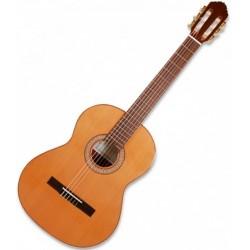 R.Moreno 510 GLOSS kl./spansk guitar