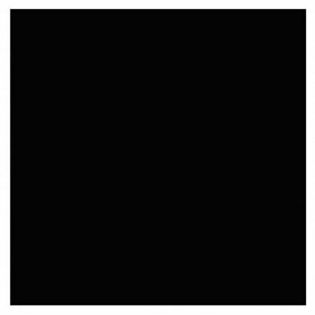 Boston PG-133-B Slagplademateriale Black 30x29cm