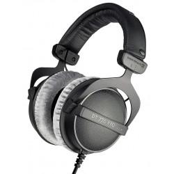 Beyer Dynamic DT 770 PRO 80 Ohm hovedtelefoner Left