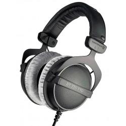 Beyer Dynamic DT 770 PRO 250 Ohm hovedtelefoner Left